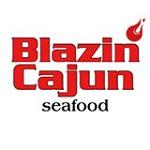 Blazin Cajun