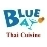 Blue Bay Thai Cuisine