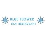 Blue Flower Thai Restaurant