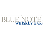 Blue Note Whisky Bar