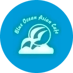 Blue Ocean Asian Cuisine