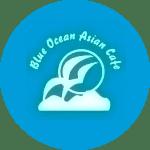 Blue Ocean Asian Cuisine