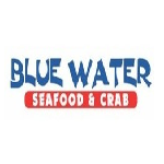 Blue Water Seafood & Crab