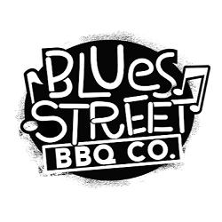 Blues Street BBQ