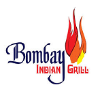 Bombay Indian Grill