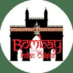Bombay Las Vegas Indian Cuisine