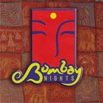 Bombay Nights