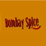 Bombay Spice IV