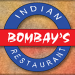 Bombay's Indian Restaurant