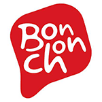 Bon Chon - Cambridge