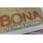 Bona Vietnamese Restaurant