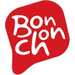 Bonchon - Clintonville