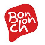 BonChon - Salem
