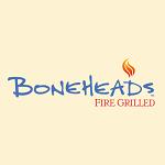 Boneheads Grill