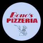 Bono's Pizzeria