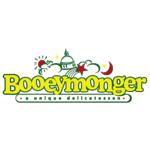 Booeymonger Bethesda