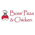 Boss Chicken & Pizza