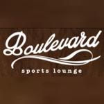 Boulevard Sports Lounge