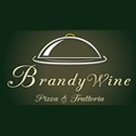 Brandywine Pizza
