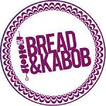 Bread & Kabob