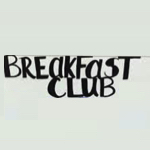 Breakfast Club of Ocoee