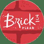 Brick 3 Pizza - Old World Third St