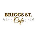 Briggs Street Cafe