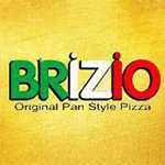 Brizio Pizza - Lake Forest