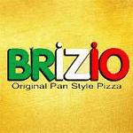 Brizio Pizza - Santa Ana