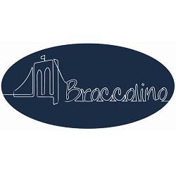 Broccolino - Dean Street
