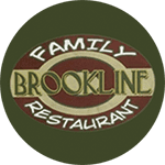 Brookline Family Restaurant