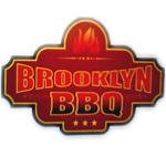 Brooklyn BBQ