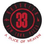 Brooklyn NY Pizza