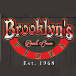 Brooklyn's Original