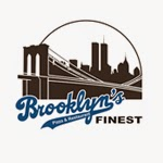 Brooklyn's Finest Pizza & Restaurant