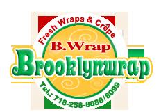 Brooklynwrap