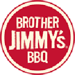 Brother Jimmy's BBQ