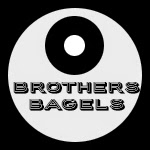 Brothers Bagels