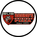 Bruno's Pizza - S. Michigan St.