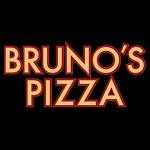 Bruno's Pizza