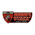 Bruno's Pizza - W. Edison Rd.