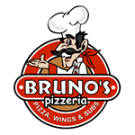 Bruno's Pizza & Grill