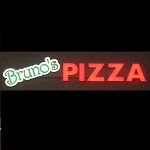 Bruno's Pizza - Ormond Beach