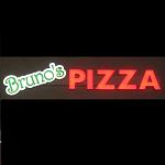 Bruno's Pizza - Ormond Beach