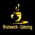 Brunswick Catering & Cafe