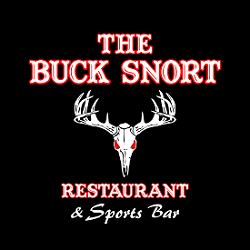 Buck Snort Restaurant & Sports Bar