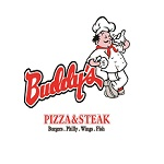 Buddy's Pizza & Steak - Appleton Ave.
