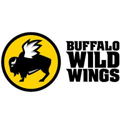 Buffalo Wild Wings - Lawrence (522)