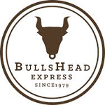 Bulls Head Express