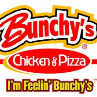 Bunchy's Chicken and Pizza